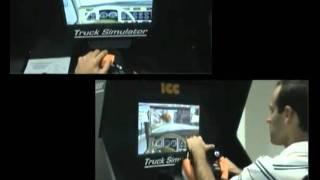 Video de Youtube de icc autoescuela