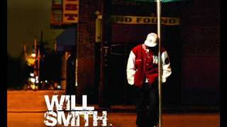Will Smith I Wish I Made That and Swagga (Lost and Found album track 8)