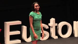 Video Trust your struggle   Zain Asher   TEDxEuston MP3, 3GP, MP4, WEBM, AVI, FLV Juli 2018