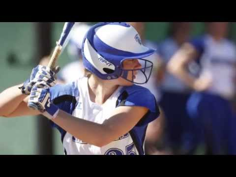 2015 CAC Softball Preseason Webcast