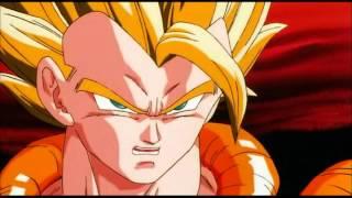 Video Gogeta vs Janemba DBZ Fusão Goku e Vegeta  áudio português MP3, 3GP, MP4, WEBM, AVI, FLV Maret 2018
