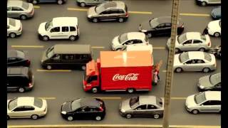 4 Oca 2016 ... Bir Kolayı Çok Sevdim - Duration: 1:34. Coca-Cola 4,157,097 views. 1:34. Coca nCola Mutluluk Kamyonu İstanbul, Happiness Machine Istanbul...