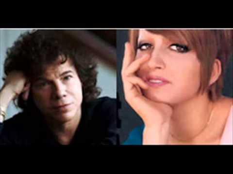 , title : 'Riccardo Cocciante e Mina   Questione di feeling'