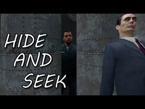 hide - Previous Episode: https://www.youtube.com/watch?v=kQFYpa0AVF0 Next Episode: https://www.youtube.com/watch?v=jN3ffxF4v48 Miss an episode? Here's the playlist ...