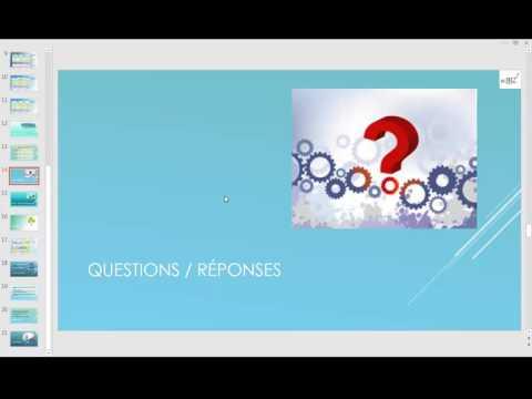 Questions Réponses 2016.10.15