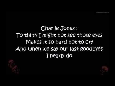 Stereo Kicks - Run (cover) lyrics