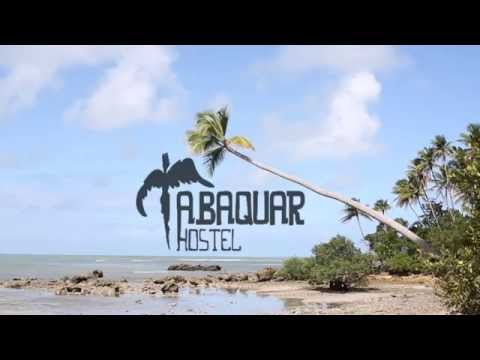 Video van Abaquar Hostel