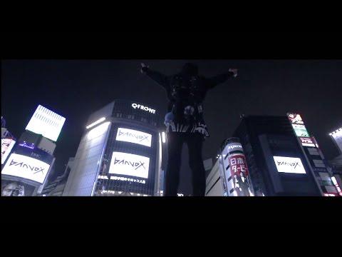 banvox / New Style [Concept Movie]
