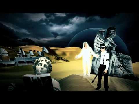 Soul Sindikate & Dub Trooper: Raise & Burn - CLIP HD [OFFICIAL MUSIC VIDEO]