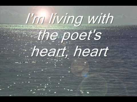 Westlife – Poet's Heart 2011 [With Lyrics]