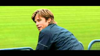 Nonton The Show - 『Moneyball』Original Soundtrack by Kerris Dorsey Film Subtitle Indonesia Streaming Movie Download