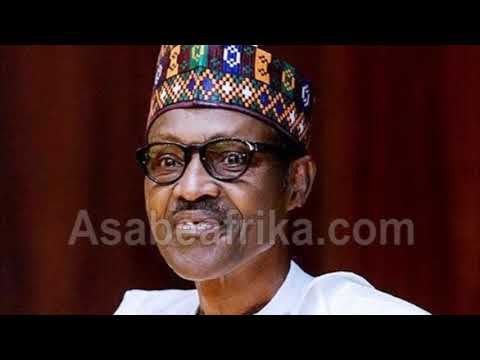 Download Five Politicians that will go blind after President Buhari's Victory in 2019--Prophet MKO Tibetan