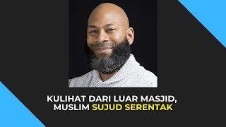Video Terpesona Dengan Shaf Sholat 💥 Dokter Cerdas Ini Masuk Islam - Sub Indonesia MP3, 3GP, MP4, WEBM, AVI, FLV Februari 2019