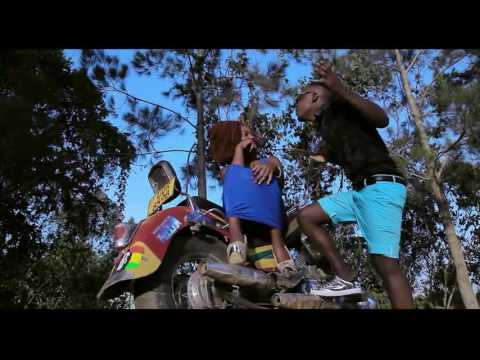 Mpaka Full HD By Prince Exit #kazekabi(BadHabbitPromotions)