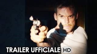 Nonton Cold in July Trailer Ufficiale Italiano (2015) - Jim Mickle Thriller Movie HD Film Subtitle Indonesia Streaming Movie Download