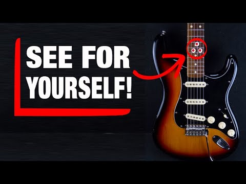Guitar Exercise Offers MORE Than Expected! (INSTANT SONGS! – NO EXCUSES!)