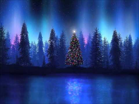 Tekst piosenki Diana Krall - Santa Claus Is Coming To Town po polsku