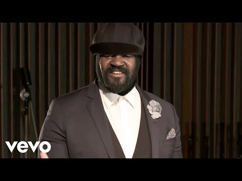 Video Gregory Porter - Holding On ft. Kem download in MP3, 3GP, MP4, WEBM, AVI, FLV January 2017