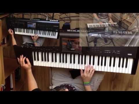 Youtube Video BTMxP4o67gs
