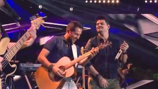 Z Neto e Cristiano Seu Pol cia DVD Z Neto e Cristiano Ao vivo em S o Jos do Rio Preto