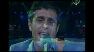 Download Lagu Chanson Chaoui - Ishem - berceuse (live entv) Mp3