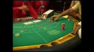 Casino in Nepal