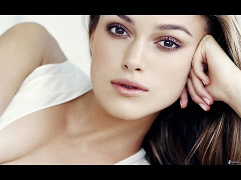 KEIRA KNIGHTLEY MAKEUP TUTORIAL — BRONZE SMOKY EYE! | BEAUTYBY GWYNETH