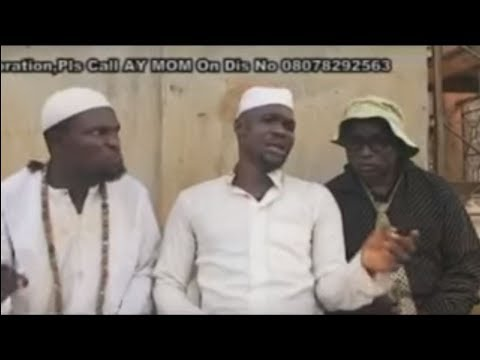 Oga Nla--Oga Nla - Latest Yoruba 2018 Music Video | Latest Yoruba Movies 2018