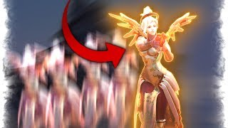 Teleporting Everywhere..WTF?  Overwatch Best and Funny Moments - Ep.52🌟🌟Submit your Clips to Win 20$ Battle.net Gift Card Giveaway! + Get Featured! (NEW WINNER EVERY WEEK!) - https://goo.gl/forms/uwepX0SOnkgim47M2🌟To Participate: Submit your Best/Funniest Overwatch Moments and if your Moment is used in one of our videos, you will be automatically entered into a Giveaway! Every time, at the end of the week, one winner will be selected out of all the Entries!🔥🔥MERCH STORE! - https://teespring.com/stores/spark-tv★Helpful Tip - Download Plays.tv Program, it can record the last 30-60s of your gameplay, that way you will never miss recording your best moments and sharing them. http://plays.tv/ (not sponsored!)❤Source (check out these players):Teh Dave - xboxclips.com/l+Teh+Dave+l/6887f7da-261d-4878-8b7d-ec90e1de6425 Malik gam3rs - https://www.youtube.com/watch?v=6kHfrrawWOAOverwatchContenders - https://www.twitch.tv/overwatchcontenders - https://clips.twitch.tv/InexpensiveBillowingRhinocerosFrankerZSpaceinvader100 - https://youtu.be/CGMYYZOhN6oShady - https://youtu.be/CpMxG3xztGYWaifuRiot - https://www.youtube.com/watch?v=p3xsdZZEEekJan AT - https://www.youtube.com/watch?v=oOqiSEoTp24Raibowshark - https://youtu.be/9ZZ4abwUuGoAndDatKat#2214 - https://www.youtube.com/watch?v=iAsiIlB3V_E&feature=youtu.beEsen - https://www.youtube.com/watch?v=1trfqxJNNf02Rov - https://youtu.be/hqLn8URF6SkTinyfries - https://vimeo.com/223952301Seamoose69 - https://www.youtube.com/watch?v=kWjfLfFk0Jw&feature=youtu.beDeadHeat - https://gaming.youtube.com/watch?v=yAZn6hHeCsk&feature=shareScarper - https://www.youtube.com/watch?v=QdkxuvV1w3cSkunk - https://youtu.be/L3B9IP-4YJ0sapidis - https://www.youtube.com/watch?v=ykwwK2aBId0ESL_DeGuN - https://www.twitch.tv/esl_degun - https://clips.twitch.tv/SuspiciousLuckyApeDancingBabyThunderStorm - https://www.youtube.com/watch?v=7TD0NThEzpgPsychicpotato03 - https://1drv.ms/v/s!AhkMGnoYreIEdQQPUMaPAPvw1vwxXPenngladeX666 - http://xboxdvr.com/gamer/xXPenngla