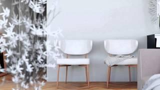 Интерьер гостинной от Eduard Caliman