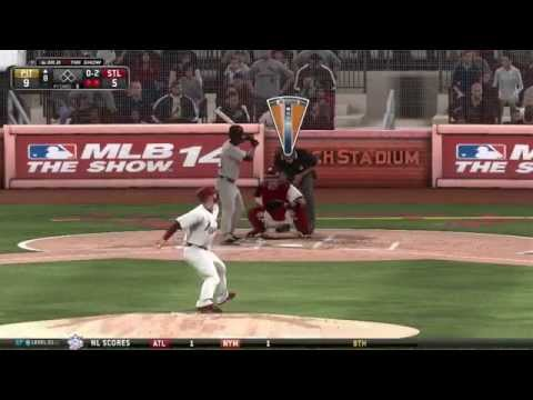 NL Central - https://www.youtube.com/user/TwoClutchGaming Check out some of my other great Sports Gaming Series! ========================================== Cubs Franchise...