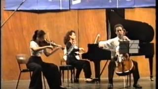 Kfar Yehezkel Israel  city photos : Musicamera Ein Hashofet 1992