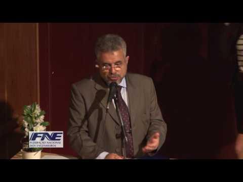 A engenharia e as cidades – Reynaldo Barros