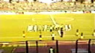 Persebaya 1927 vs Manado United.mp4