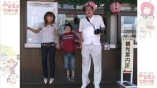 日本一のシャッターポイント高ボッチ高原