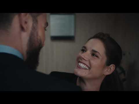 "FBI 3x01 Sneak Peek Clip 1 ""Never Trust a Stranger"" Season Premiere"