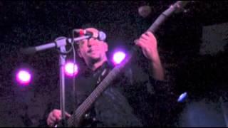 Video Trio Romano živě na StopHate Help!