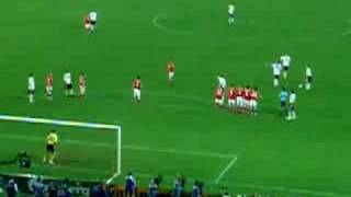 Österreich – Deutschland 0:1 (16.06.2008)