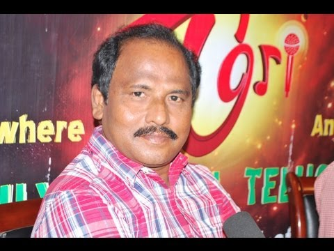 TORI Live Show with Journalist Prabhu