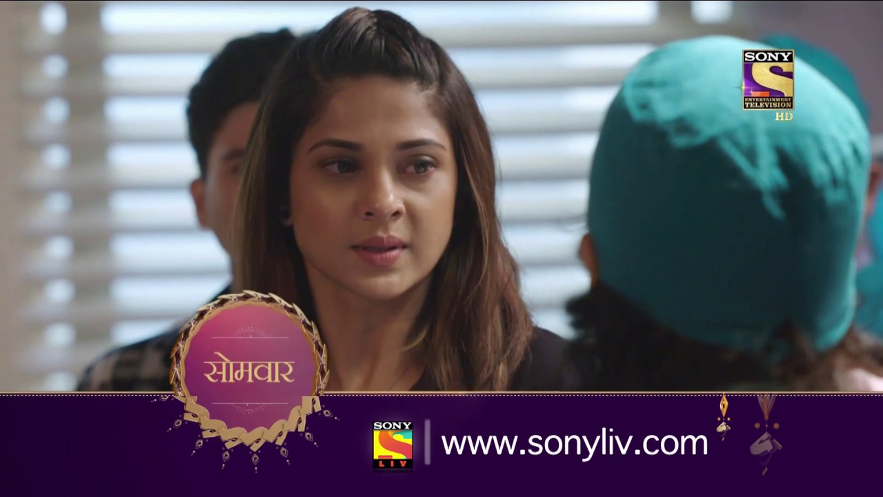 Beyhadh – बेहद – Ep 220 – Coming Up Next