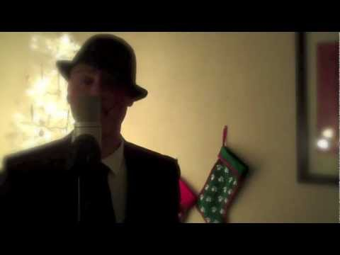 Ne-Yo - Let Me Love You (Until You Learn To Love Yourself) (DC Yeager cover)