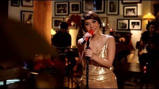 Video Bunga Citra Lestari (Exclusive Youtube) - Jangan Gila - Music Everywhere ** MP3, 3GP, MP4, WEBM, AVI, FLV Januari 2018