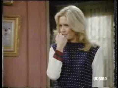 Knots Landing Val Thinks Back