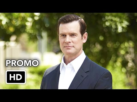 The Catch 1.07 (Preview)