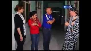 Video Mr  Tukul Jalan Jalan   Jejak Peninggalan Kota Blitar   30 Juni 2013   2 MP3, 3GP, MP4, WEBM, AVI, FLV Februari 2019