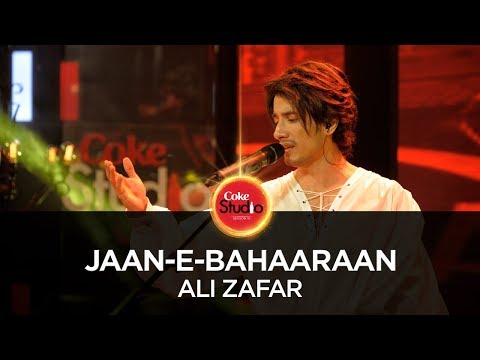 Jaan-e-Bahaaraan Songs mp3 download and Lyrics