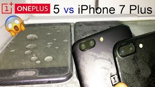 Hey Guys! I'm Shaizor here from Techno Unboxing and today I'll be showing the Freeze test of OnePlus 5 vs iPhone 7 Plus! Will it Survive?OnePlus 5 Water Test : https://youtu.be/kIE_dUnyFq8OnePlus 5 - http://amzn.to/2t9iiXdPlease Like Share and Subscribe!Music:Elektronomia - Limitless [NCS Release]https://www.youtube.com/watch?v=cNcy3J4x62M~http://www.technounboxing.comhttps://twitter.com/shaizoryarkhanhttps://plus.google.com/+TechnoUnboxinghttps://www.facebook.com/TechnoUnboxinghttps://www.facebook.com/ShaizorYKhttps://www.instagram.com/shaizoryarkhanhttps://www.snapchat.com/add/shaizor