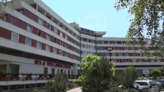 مدينة فوينيتسا في البوسنة والهرسك