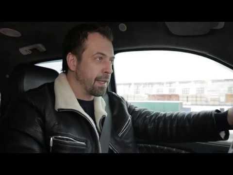 Смотреть онлайн шоу Решала - все выпуски бесплатно на Че - DomaVideo.Ru