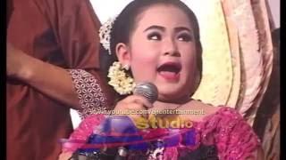Video Dimas Niken Salindri Dijengleng Jo Klitik & Jokluthux,s Limbukan Ki Eko Kondho Prisdianto MP3, 3GP, MP4, WEBM, AVI, FLV September 2018